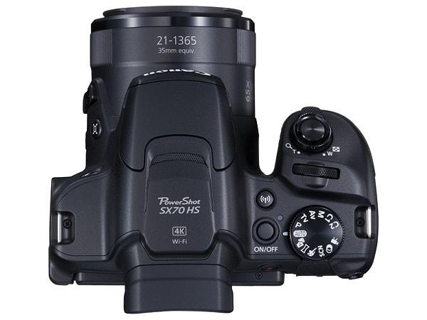 Canon PowerShot SX70 HS_1