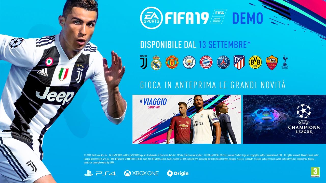 FIFA19_DEMO
