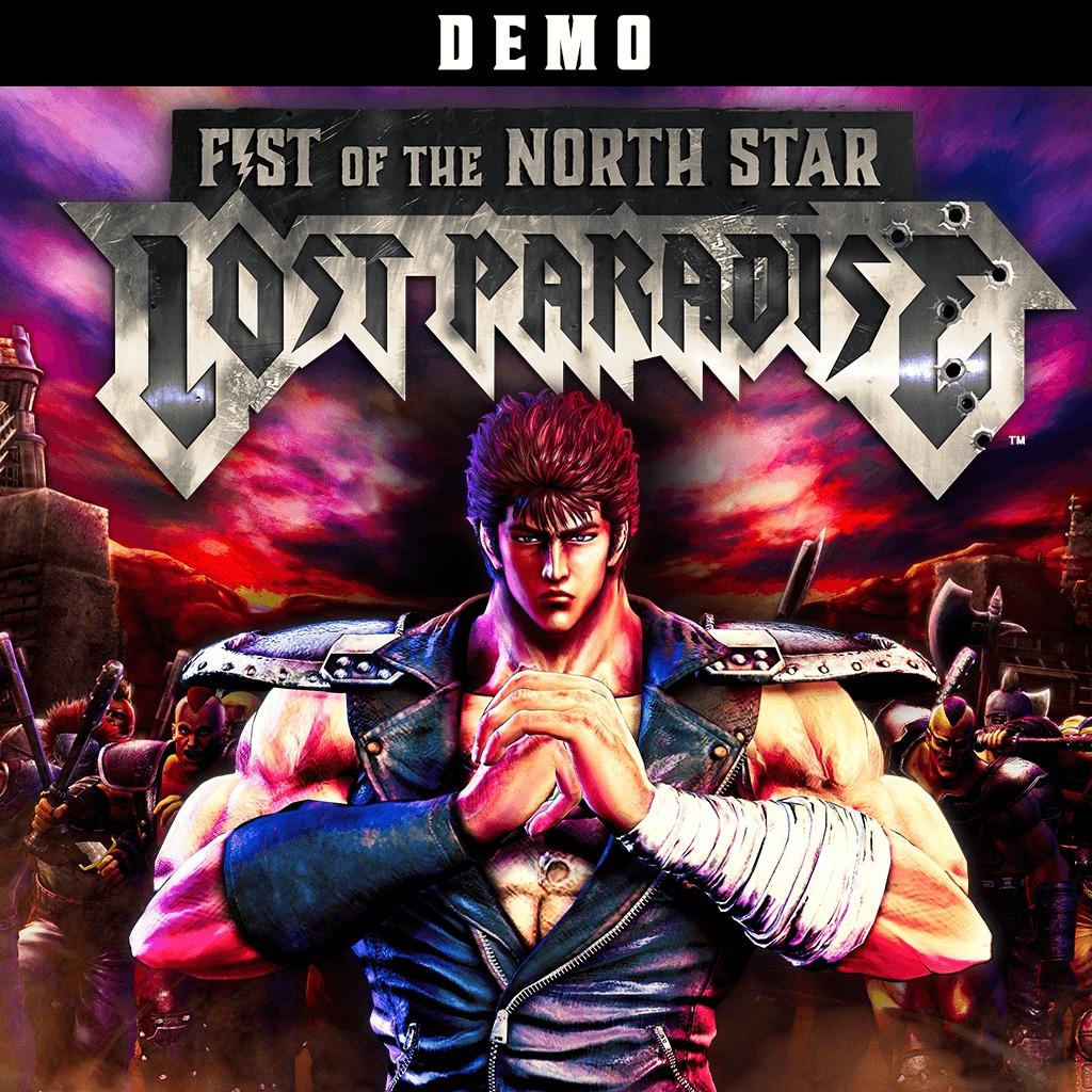 """Pronti a darle di santa ragione come Kenshiro? Pubblicato la demo di """"Fist of the North Star: Lost Paradise"""" (video)"""