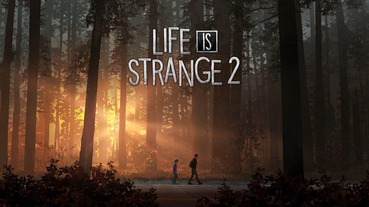 Life is Strange 2 - Episodio 4 esce domani, ma nell'attesa guardate il trailer di lancio (video)