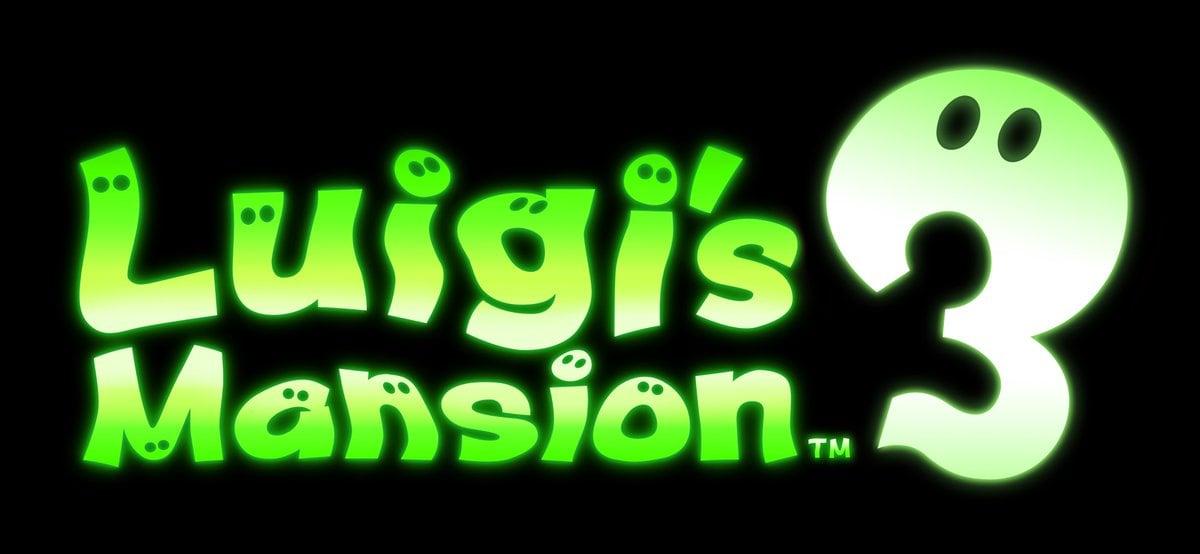 Luigi's Mansion 3 arriverà nel 2019 su Nintendo Switch: si torna a caccia di fantasmi (video)