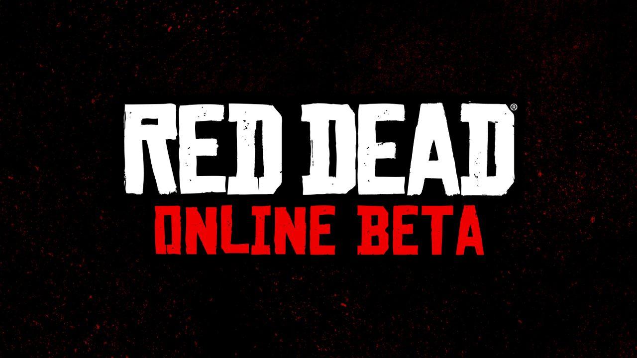 Rockstar rivela tutte le novità del prossimo aggiornamento di Red Dead Online Beta in arrivo il 26 febbraio