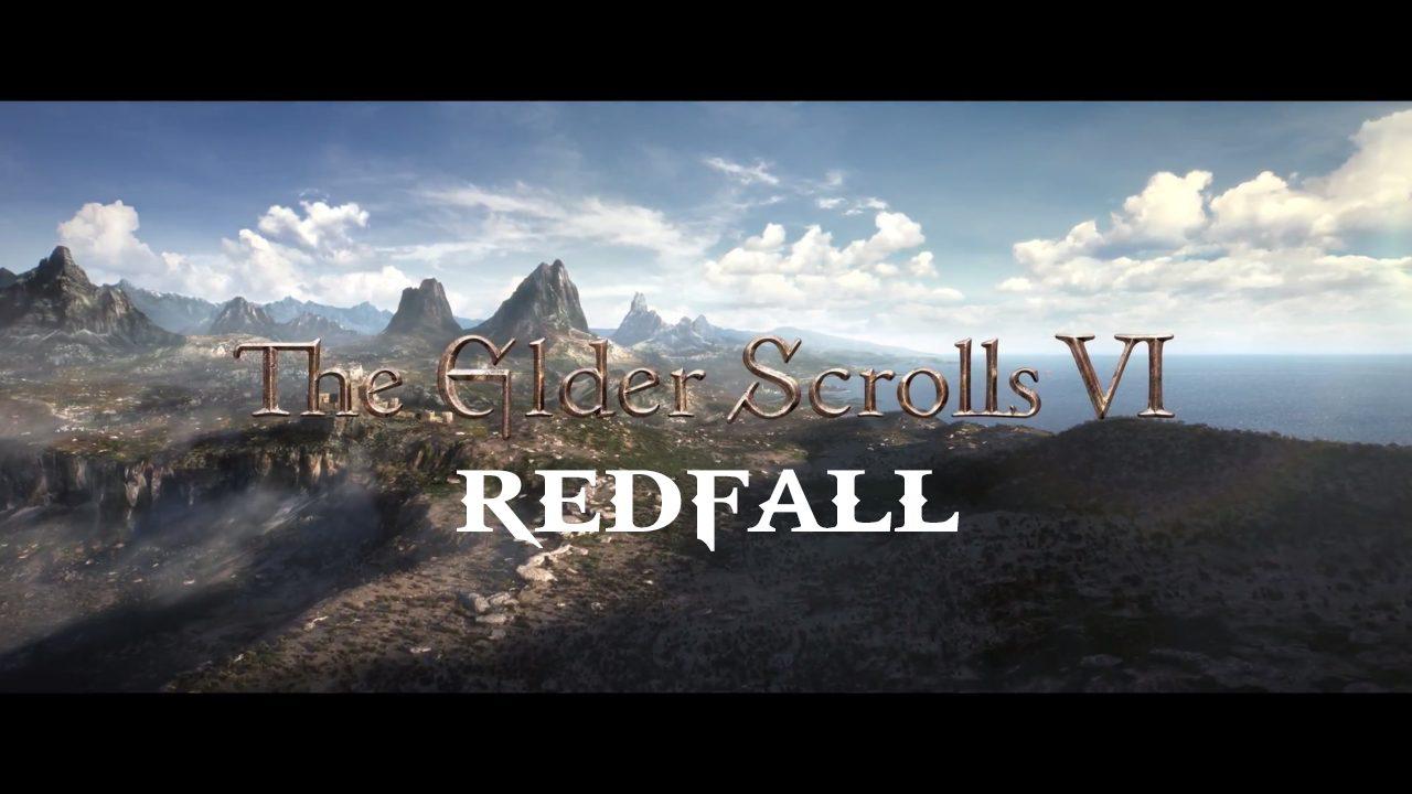 The Elder Scrolls VI dovrebbe essere ambientato nella terra dei Redguard