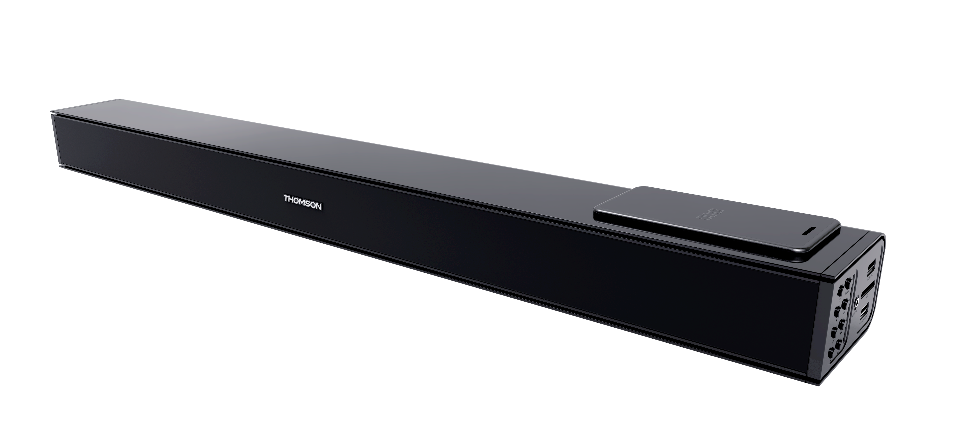 Thomson Soundbar SB260BT (2)