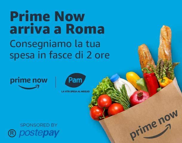 amazon-prime-now-roma