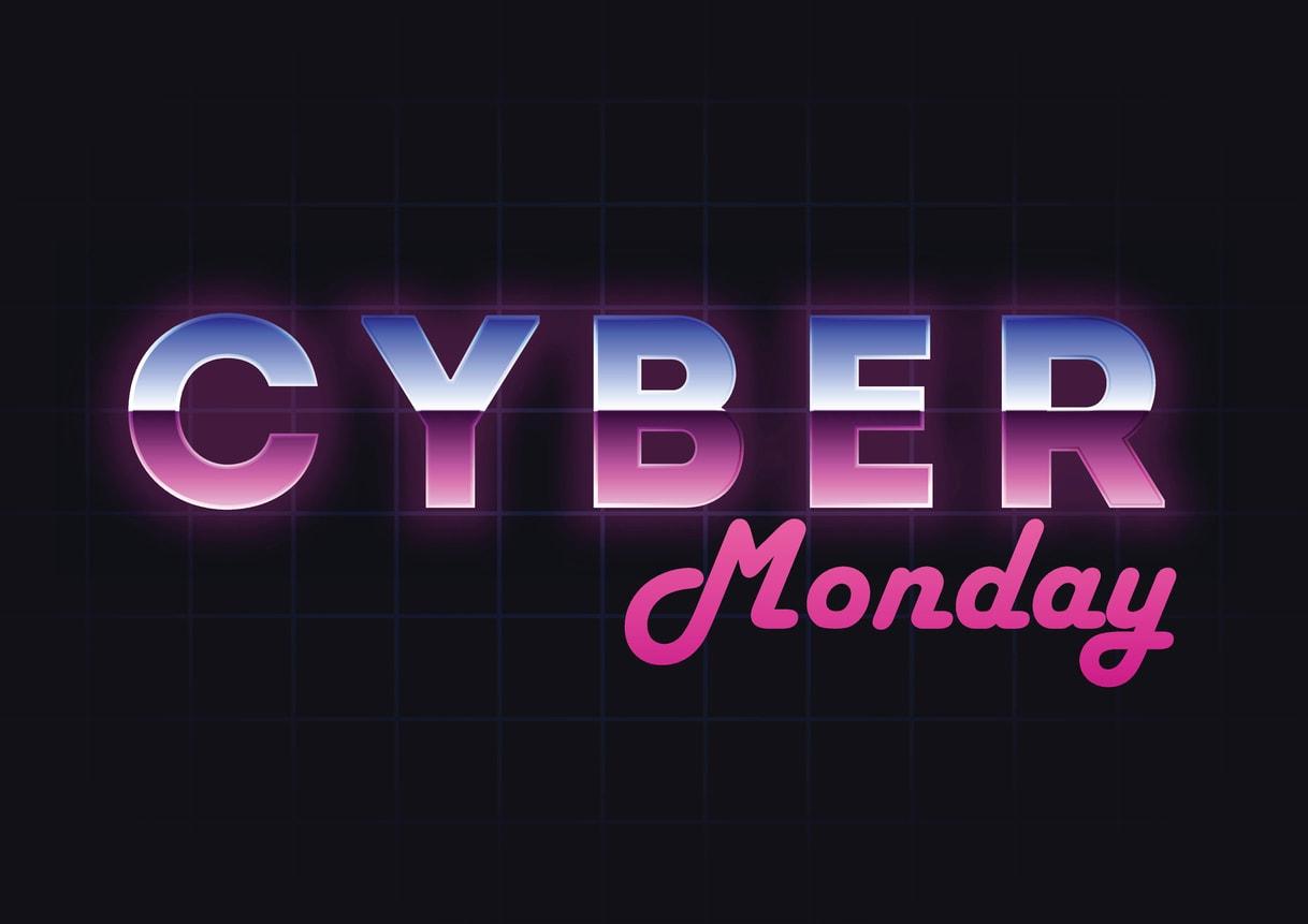 Tutti i volantini del Cyber Monday 2019: MediaWorld, Unieuro, Euronics, Expert, Trony e non solo