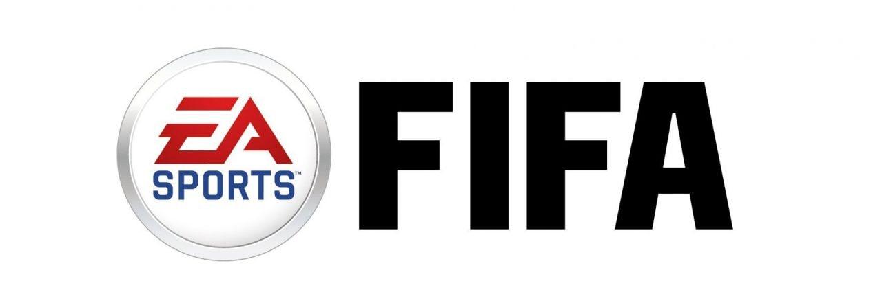 FIFA è la saga sportiva più venduta di sempre, con oltre 260 milioni di copie: e voi quante ne avete possedute?