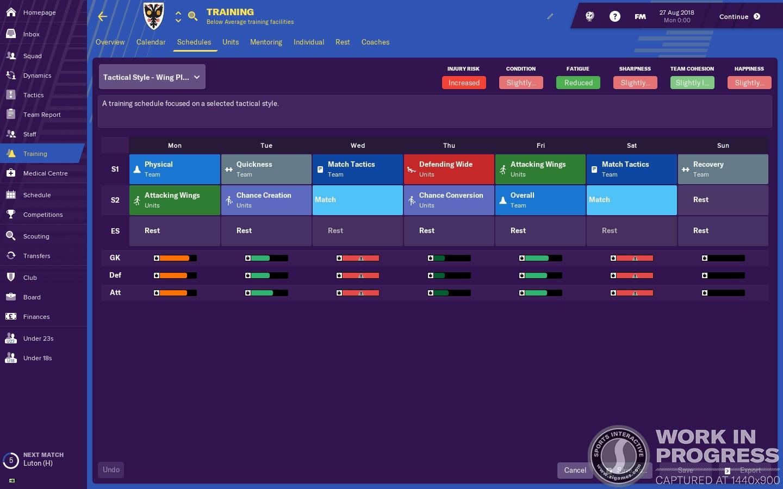football-manager-2019-novita-01
