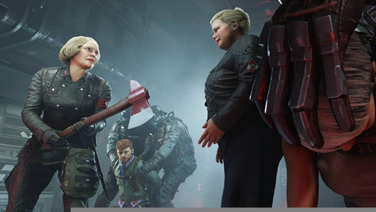 Bethesda ha già iniziato a lavorare su Wolfenstein 3 e non esclude il ritorno di Dishonored