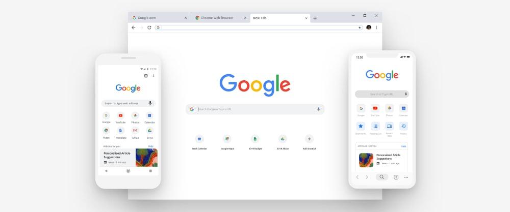 google-chrome-69-nuova-grafica-1