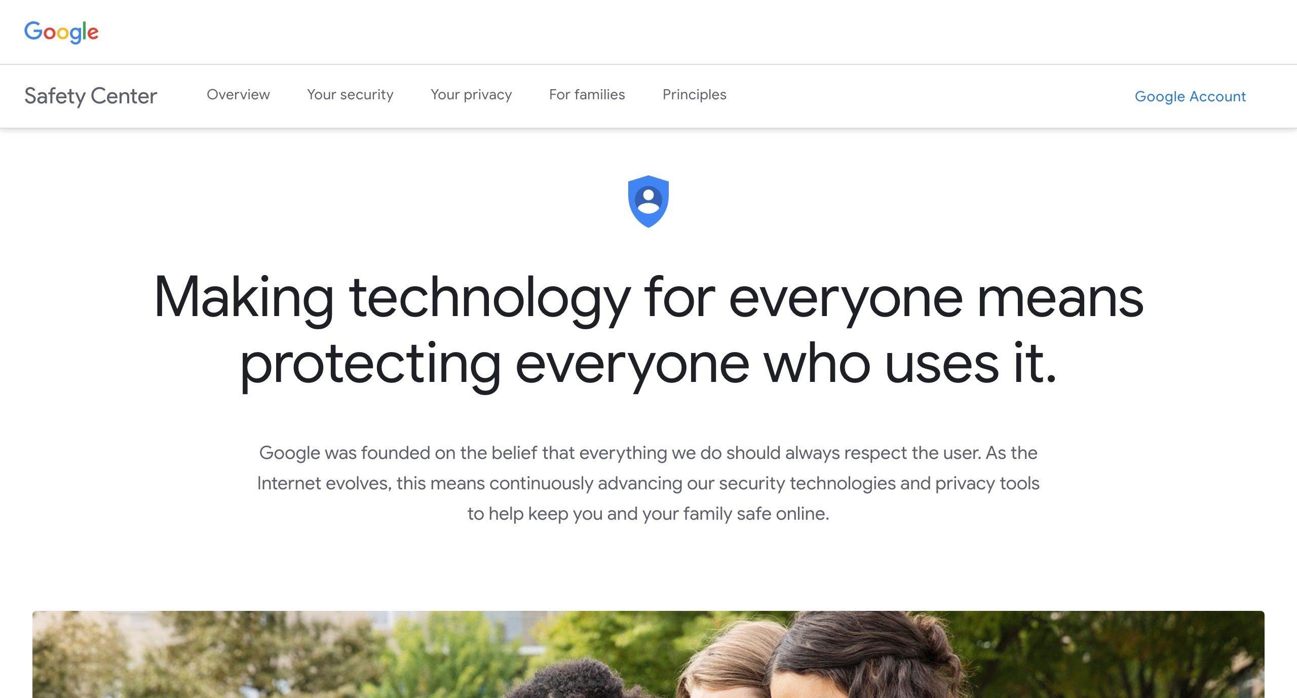 google-safety-center-new