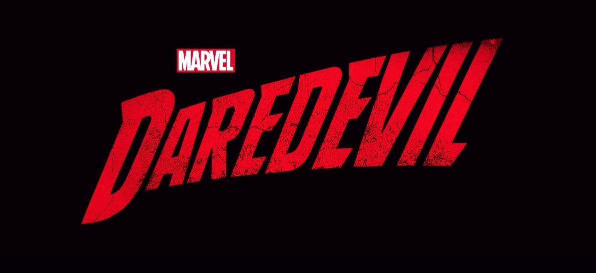 Matt Murdock confessa i suoi peccati, ma ancora non ci dice quando arriverà Daredevil 3 (video)