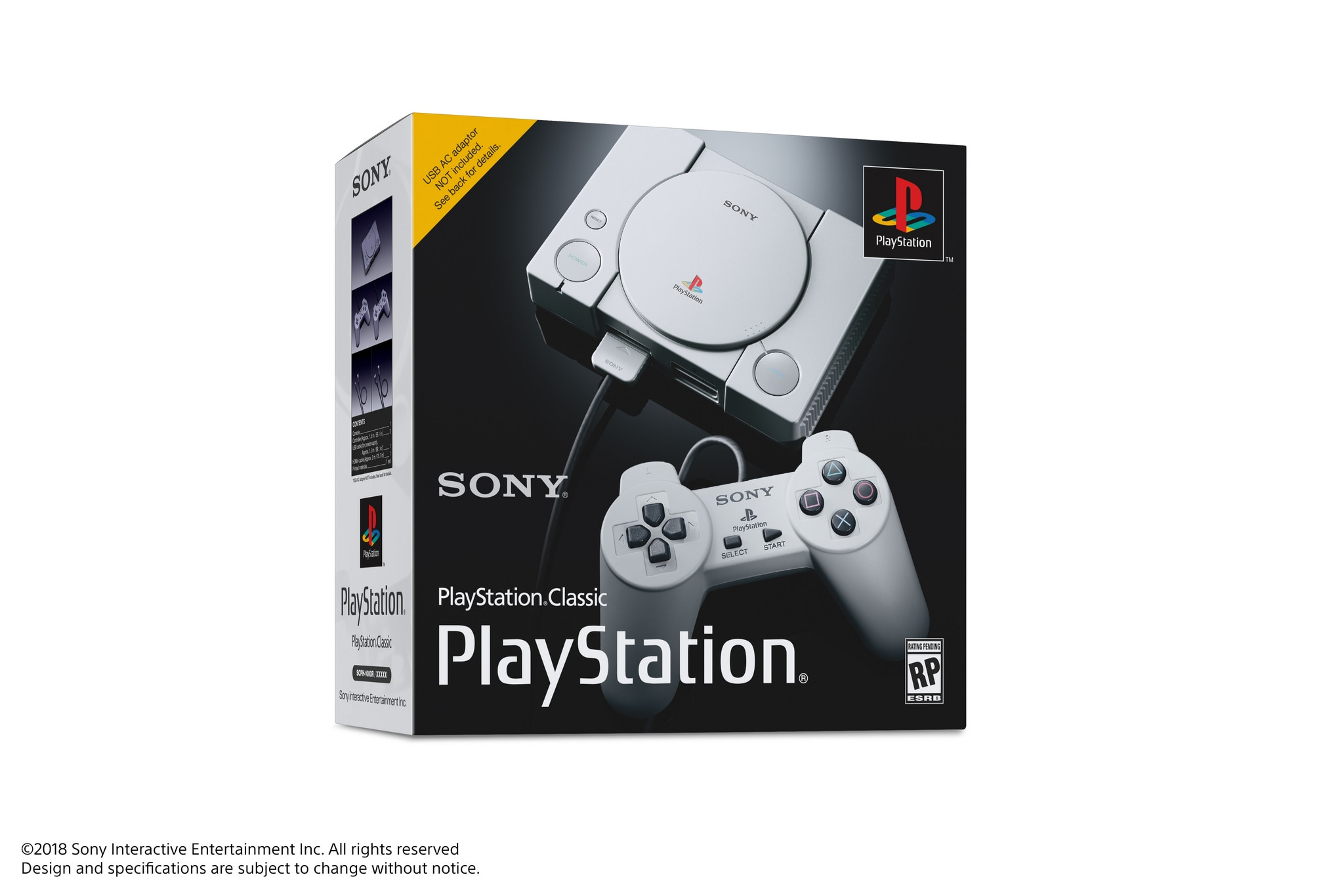 playstation-classic- (5)
