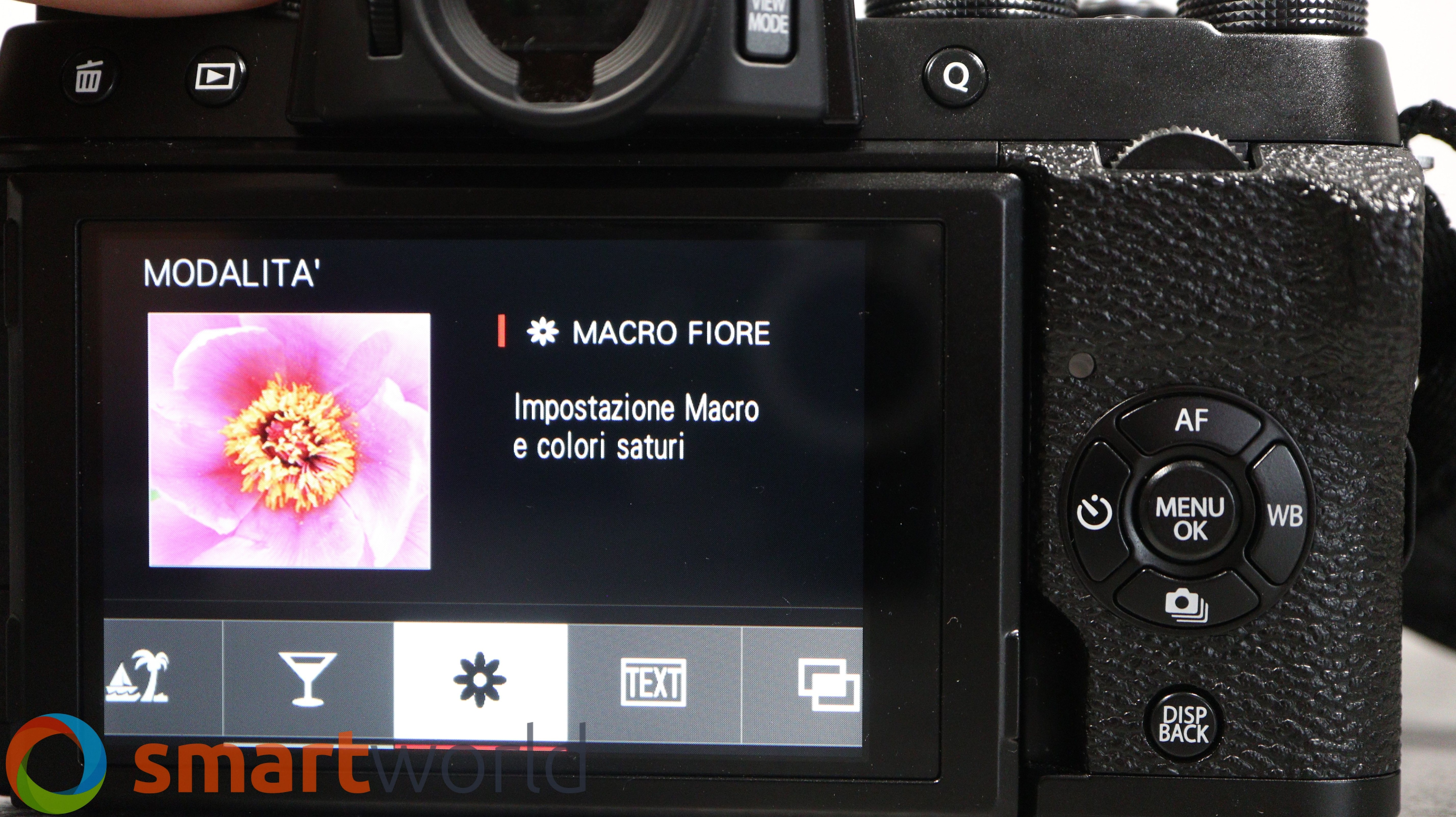 recensione Fujifilm X-T100 def (1)