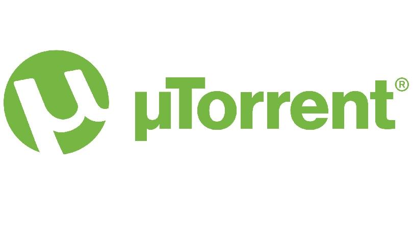 Finalmente disponibile la versione stabile di uTorrent Web, ora potete scaricare e riprodurre file direttamente dal browser (foto e video)