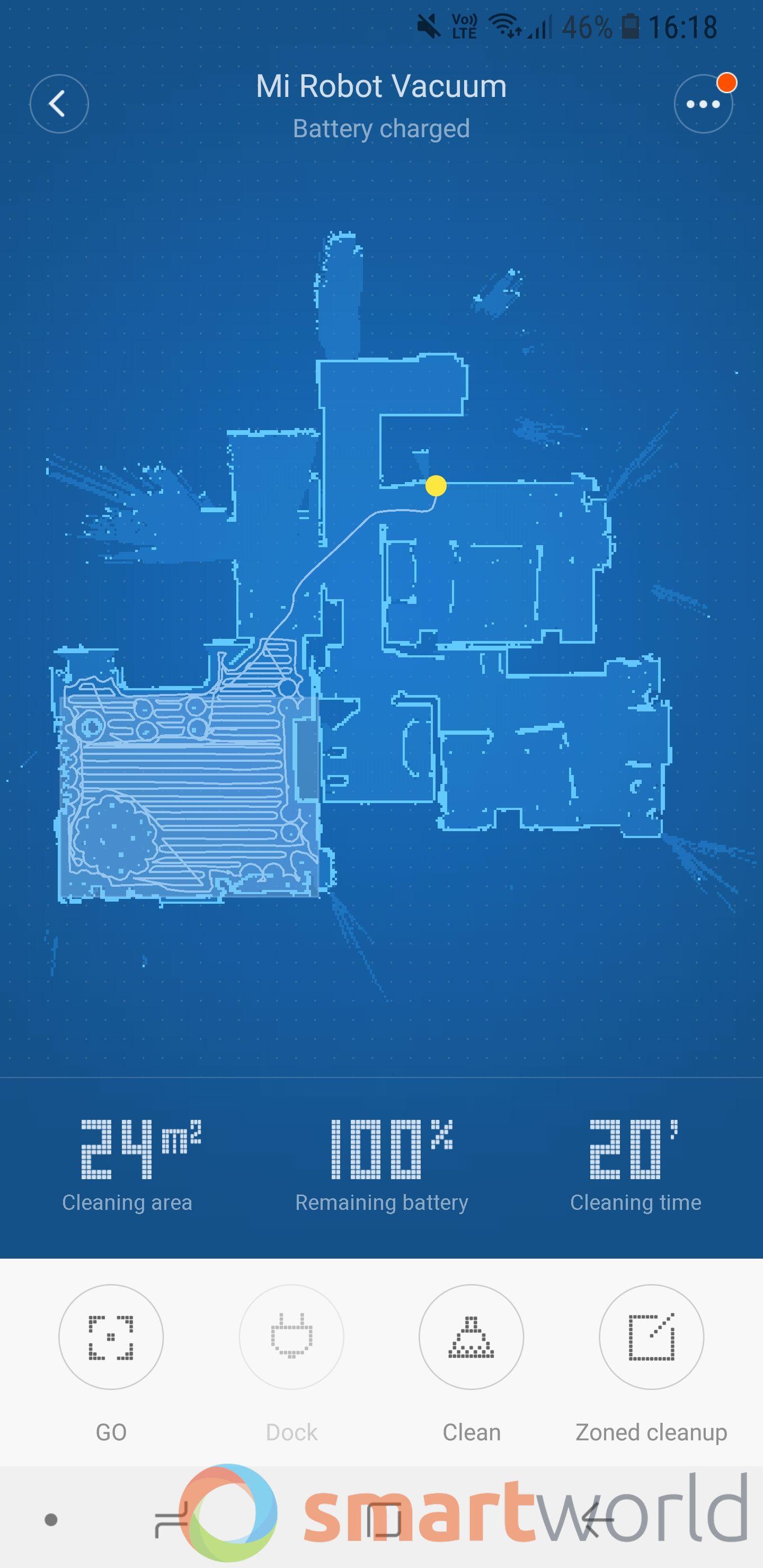 xiaomi-mi-robot-vacuum-update-mi-home-novita