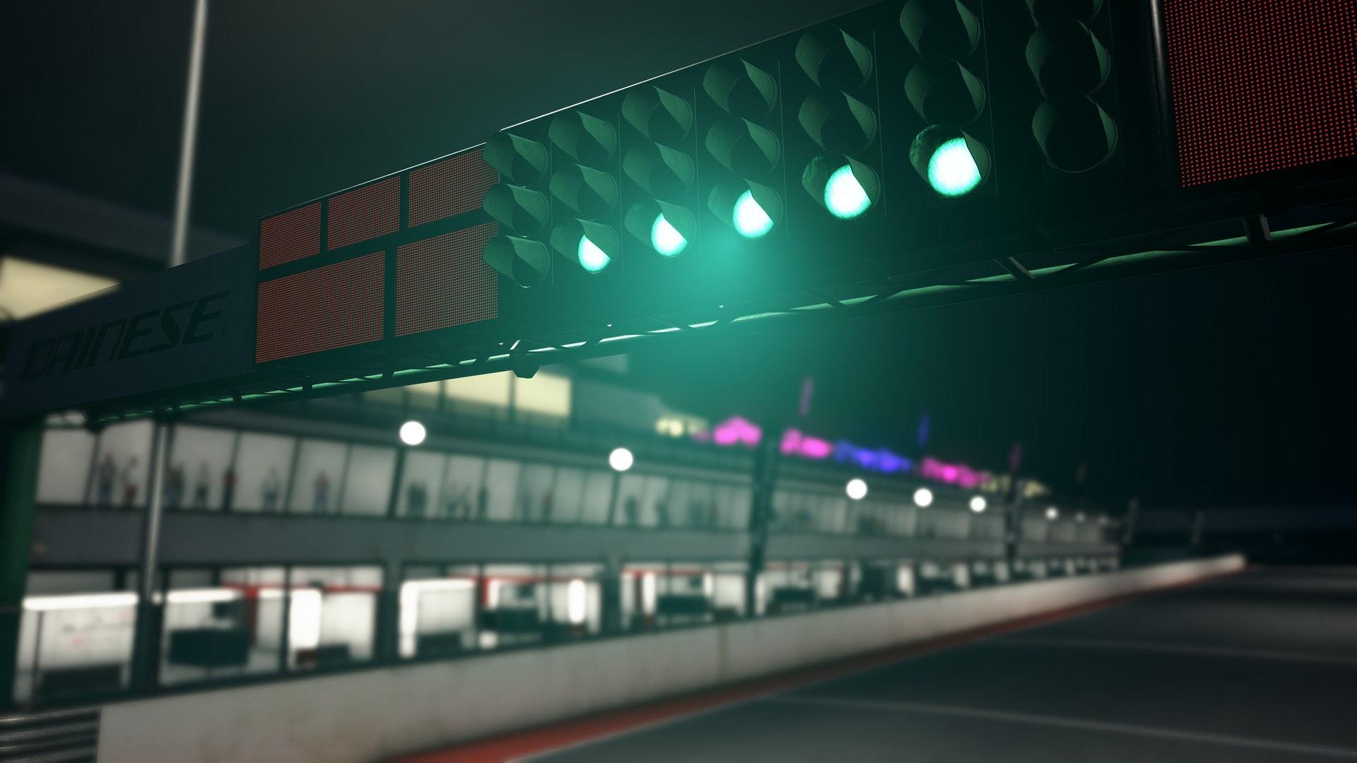 Assetto Corsa Competizione Misano Bentley (1)