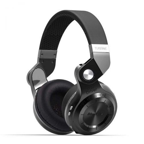 Il prodotto più economico della lista presenta un design di tipo on-ear 362f5ec19b7d