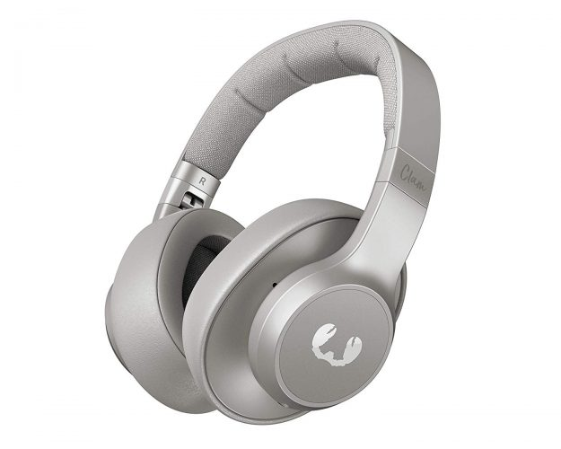 Migliori cuffie Bluetooth Wireless  42db24c0f2df