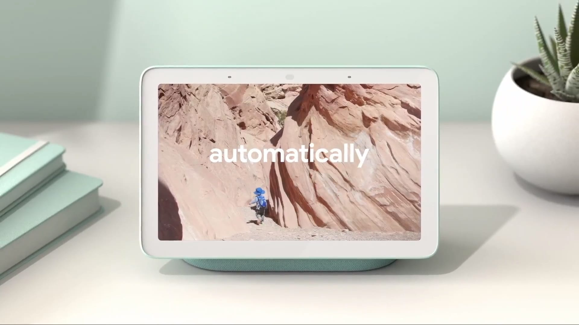 google home hub - photo #37