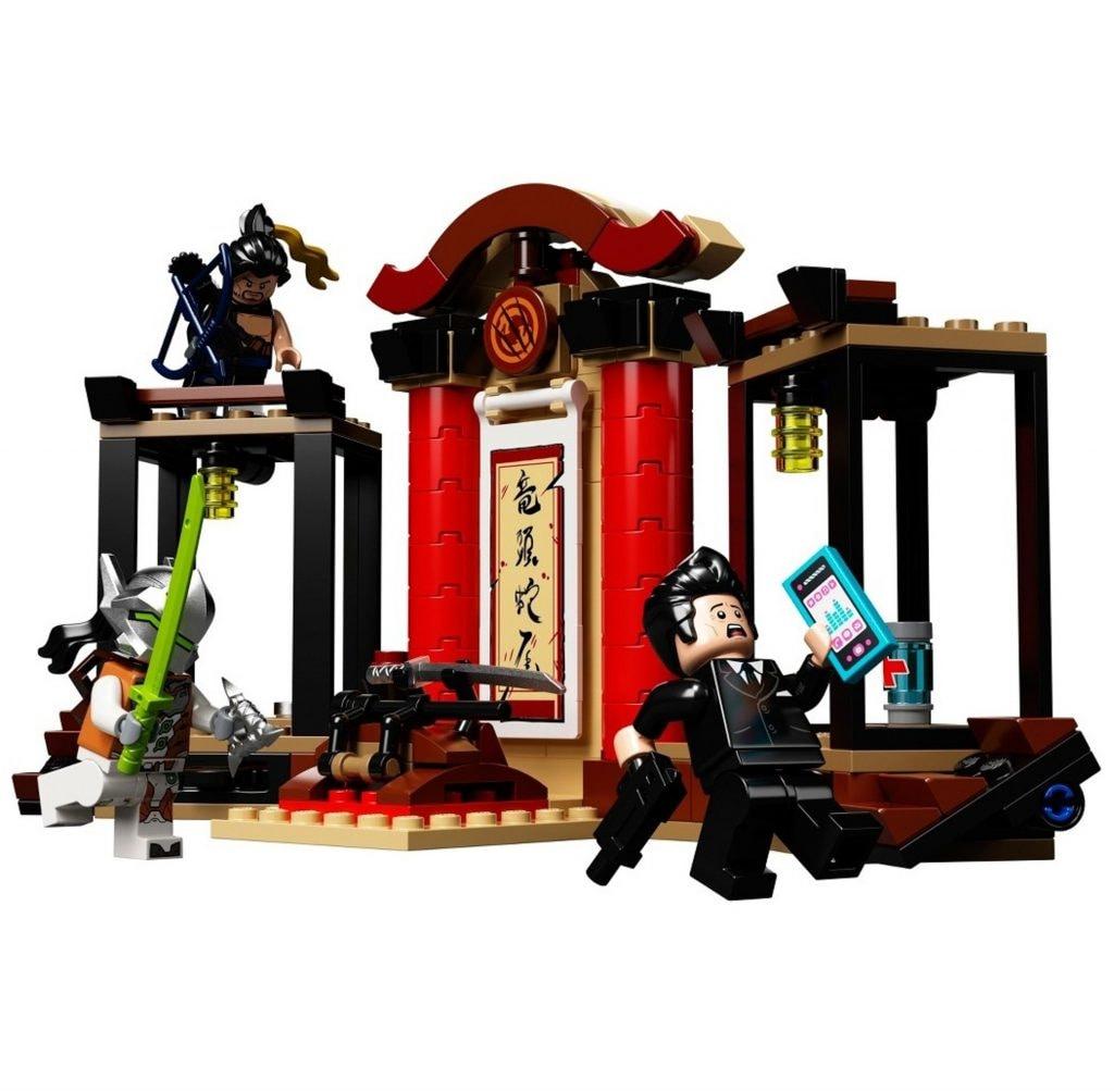 LEGO 75971 Hanzo vs. Genji (3)