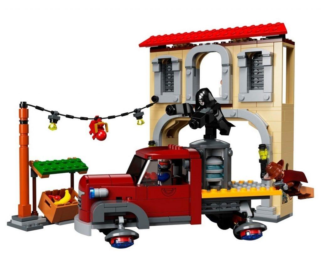 LEGO 75972 Dorado Showdown (1)