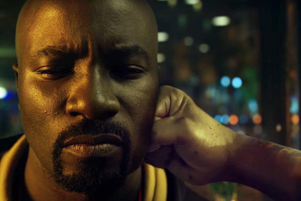 Netflix e Marvel cancellano anche Luke Cage, Jessica Jones seguirà a breve?