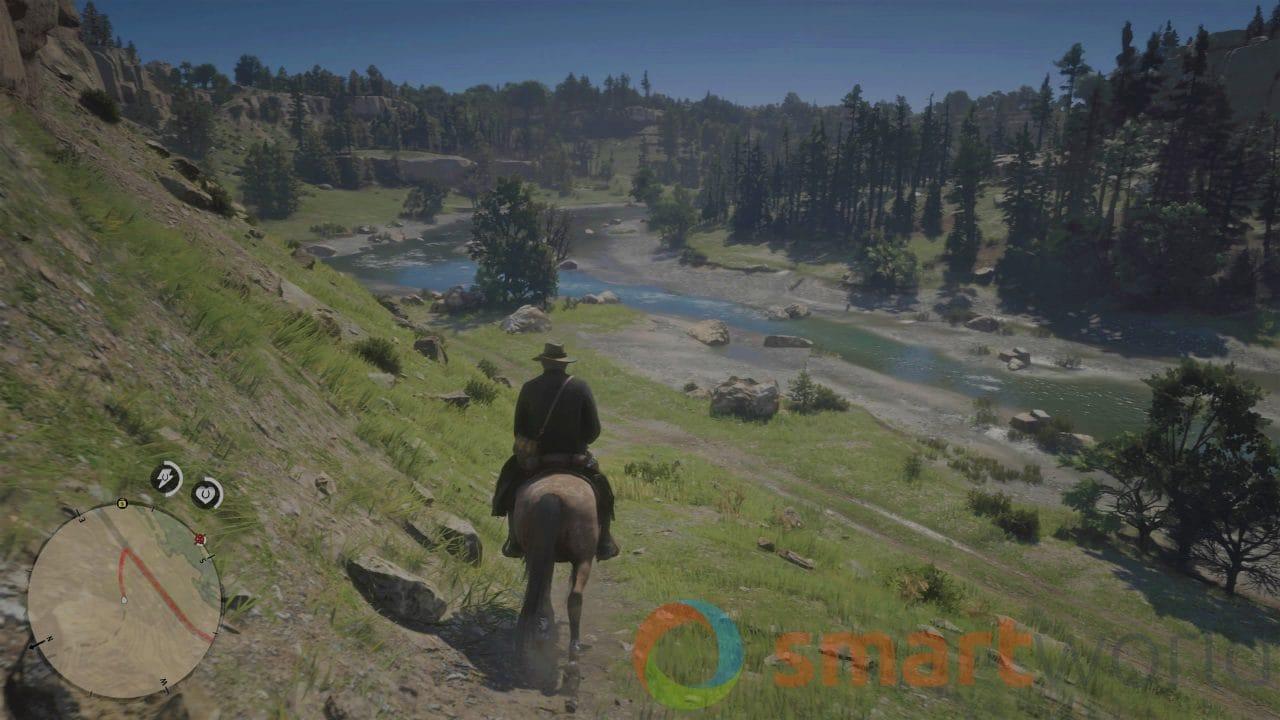 I giochi Red Dead Redemption 2, Kine e Tomb Raider sono in sconto per i membri Stadia Pro: ecco le offerte disponibili