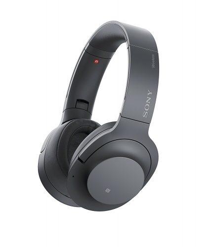 f22ad0e3267301 Se i prodotti della fascia al di sotto dei 200€ non vi convincono, sono  queste le cuffie che dovete provare. Le h.ear on 2 sono tra le migliori  cuffie ...