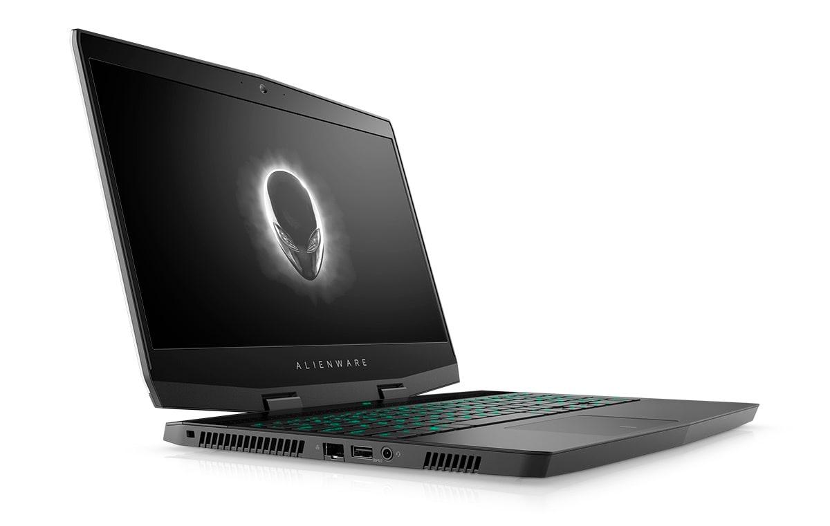 alienware-m15-6-1