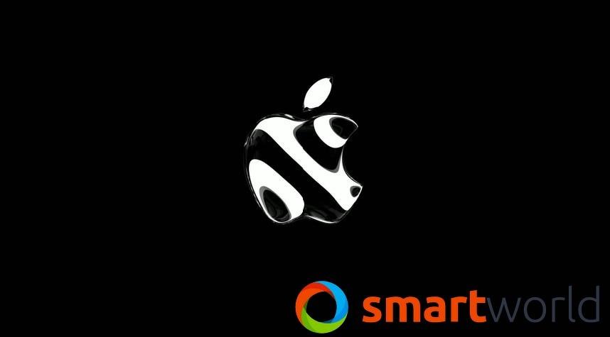 Tutte le novità che Apple ha in serbo per noi nel 2020 (podcast)