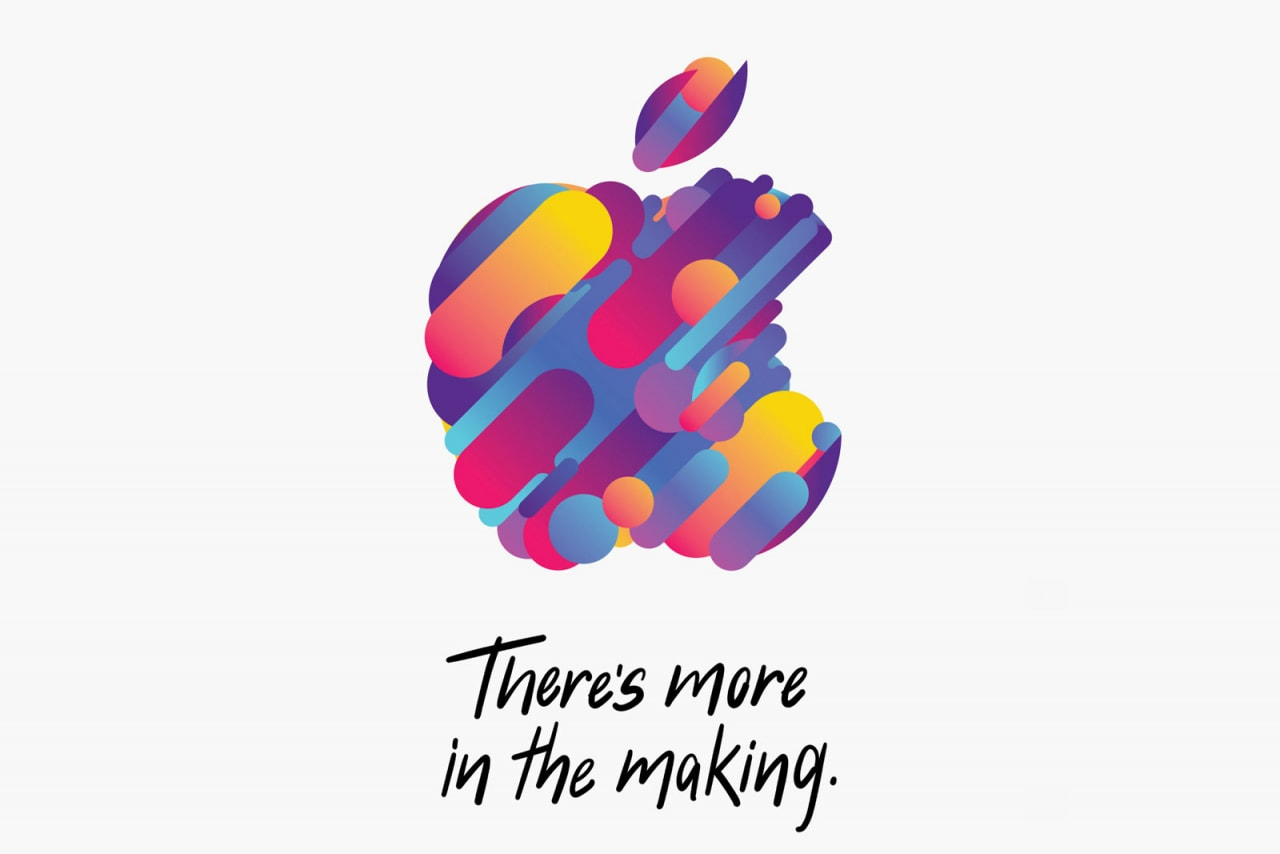 Evento Apple il 30 ottobre: cosa dobbiamo aspettarci?