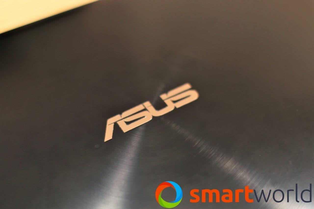 Un attacco hacker aveva compromesso gli aggiornamenti di alcuni computer ASUS