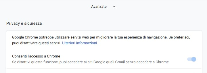 chrome-70-google-sign-in