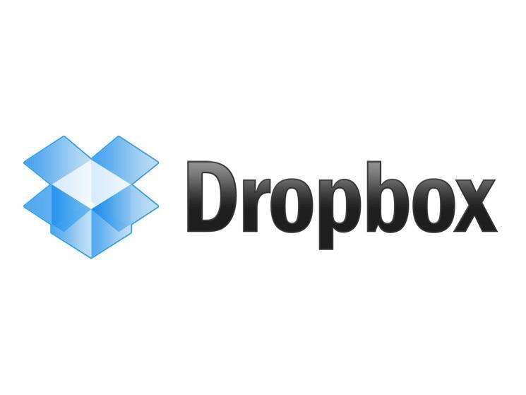 Dropbox si aggiorna ricevendo i commenti e le menzioni temporali per file audio e video