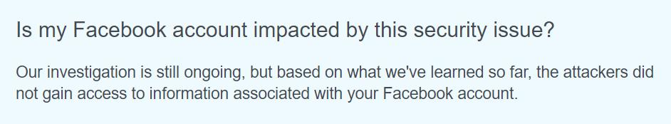 facebook-attacco-account-coinvolti