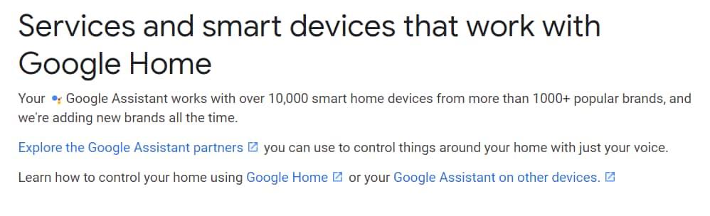 google-home-supporto-10-mila-dispositivi