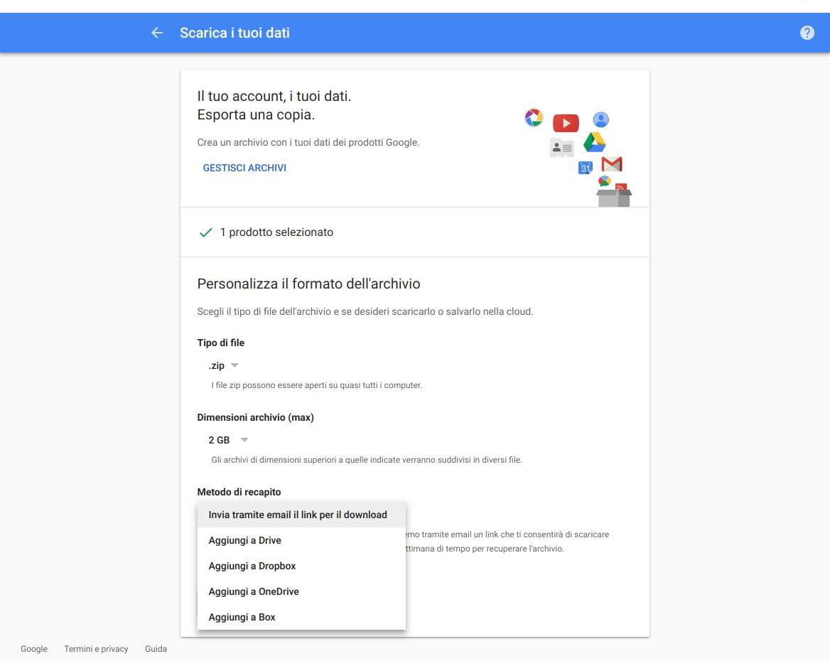 google-plus-scaricare-dati6