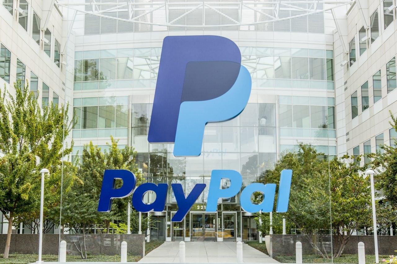 Ecco il coupon PayPal che vi regala un mese gratis ed un anno a 4,99€ / mese di Infinity