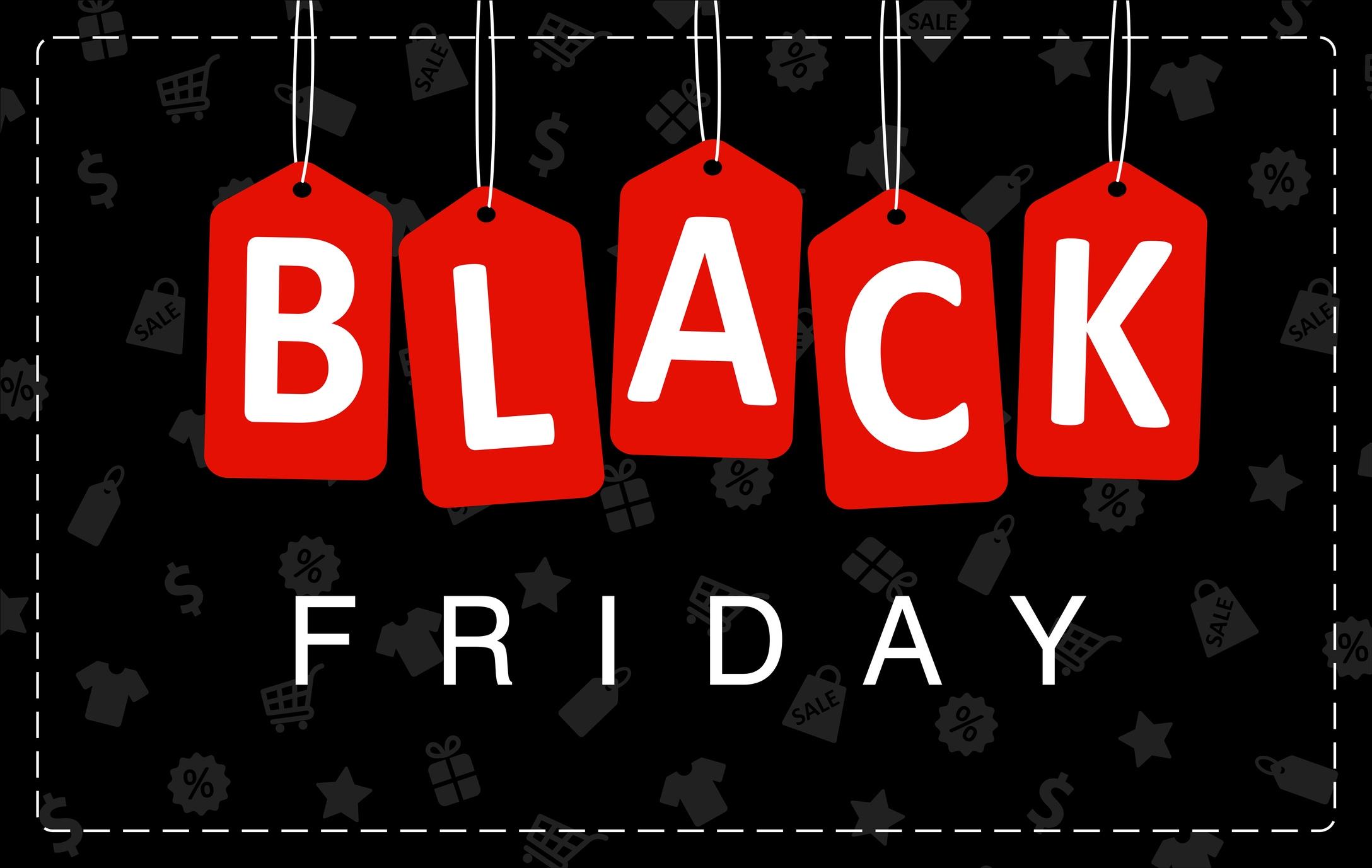 un gran black friday anche per euronics galaxy s9 a 499 e 50 prodotti a met prezzo foto. Black Bedroom Furniture Sets. Home Design Ideas