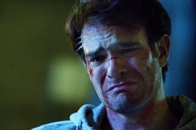 Se Daredevil & Co. non saranno di Netflix, non saranno di nessuno (almeno fino al 2020)