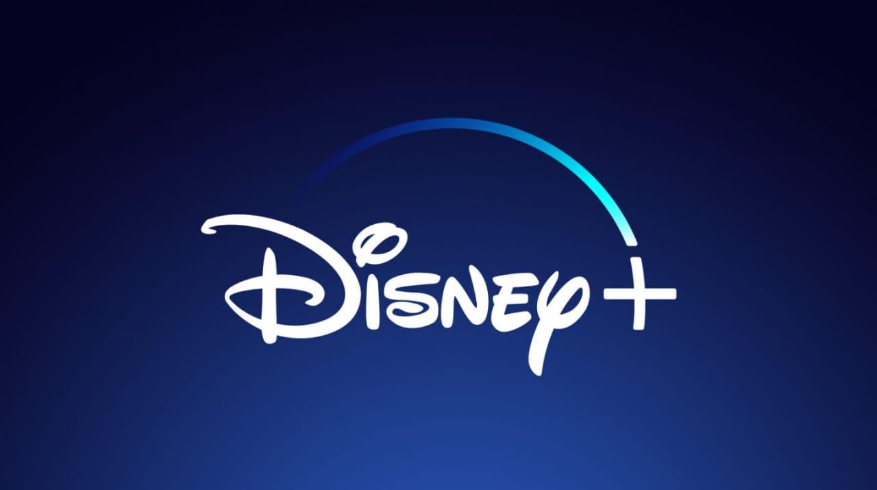 Pubblicati TUTTI i contenuti di Disney+ in USA: avete 3 ore da perdere? (video)