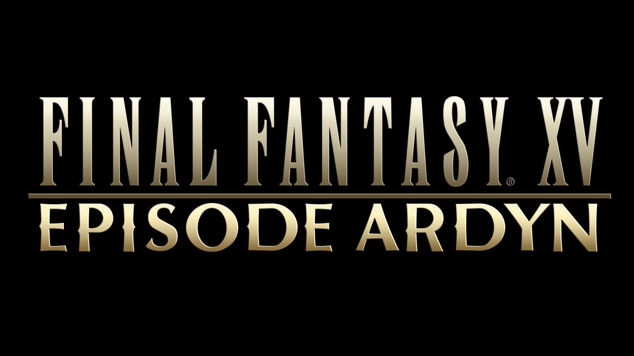 Final Fantasy XV festeggia 2 anni con nuovi contenuti, ma il direttore Hajime Tabata lascia Square Enix