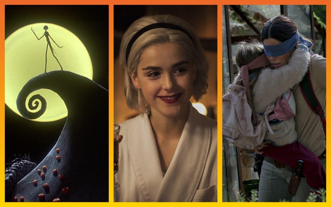 Le migliori novità Netflix in arrivo a dicembre: Homeland, Roma, Arrival, Assassin's Creed, Guardiani della Galassia 2