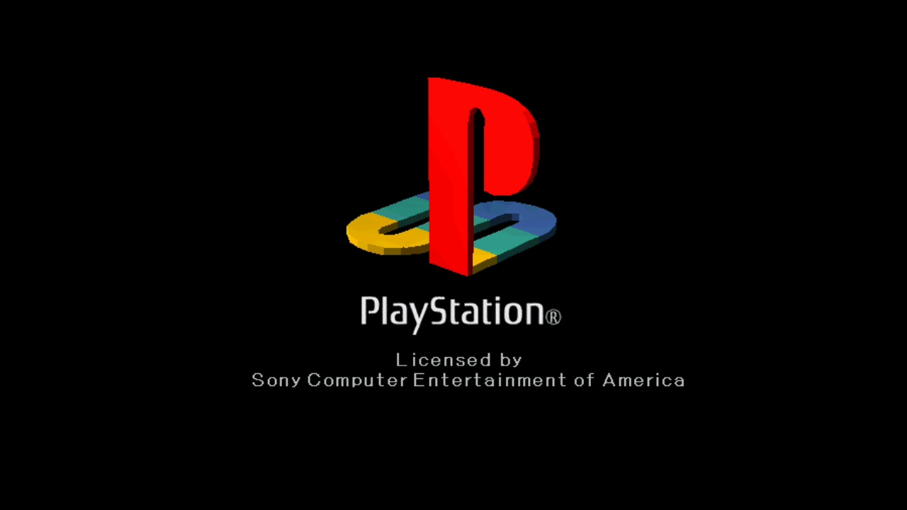 Recensione PlayStation Classic Software (7)