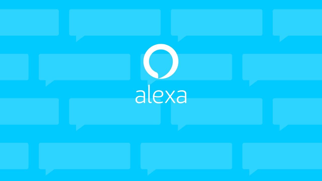 Alexa sbarca ufficialmente sui dispositivi Windows 10 (ma non in Italia, per il momento)