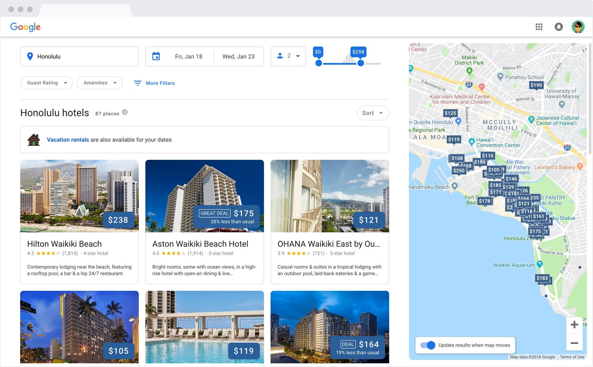 google-hotel1