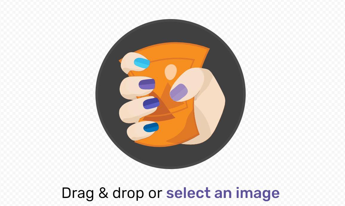 Squoosh è lo strumento di editing grafico di Google tra i più utili e semplici che potete immaginare (video)