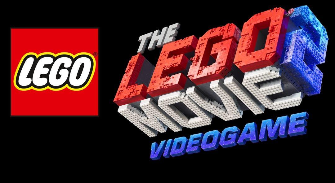 The LEGO Movie 2: a febbraio 2019 insieme al film arriverà anche il videogioco ufficiale (foto)