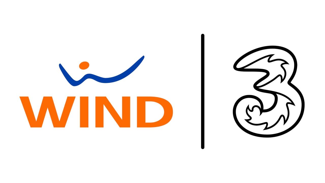 """Wind Tre è il primo operatore ad """"accendere la fibra"""" targata Open Fiber a Roma"""